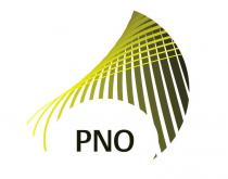 Cybersecurity AEI and PNO Innovation will boost together innovation in advanced technologies in Spain.
