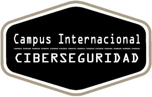 campus_ciberseguridad