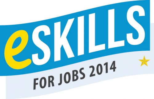 e-Skills logo_final