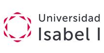 Isabel_I_OK