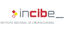 INCIBE_OK