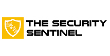 the security sentinel_ok