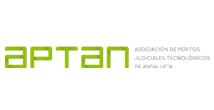APTAN_OK