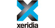 xeridia