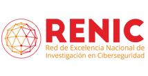renic-ok