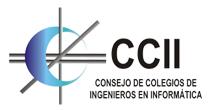 CCII_OK