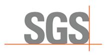 SGSOK