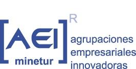 logo_aeiminetur